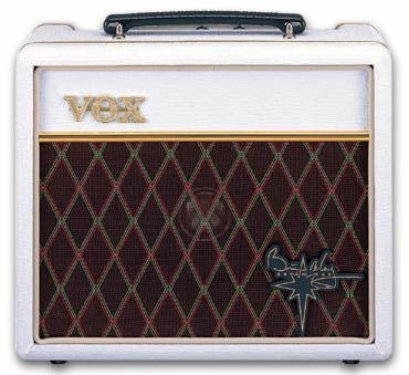 Vox BM Special